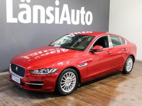 Jaguar XE, Autot, Espoo, Tori.fi