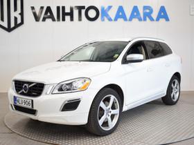 Volvo XC60, Autot, Raisio, Tori.fi