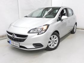 Opel CORSA, Autot, Turku, Tori.fi