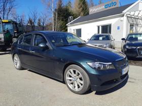 BMW 318, Autot, Rovaniemi, Tori.fi