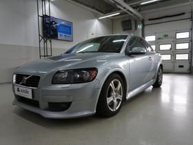 Volvo C30, Autot, Raisio, Tori.fi