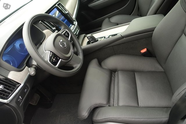 Volvo V90 CROSS COUNTRY 6