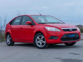 Ford Focus, Autot, Vantaa, Tori.fi
