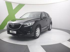 Mazda CX-5, Autot, Pori, Tori.fi