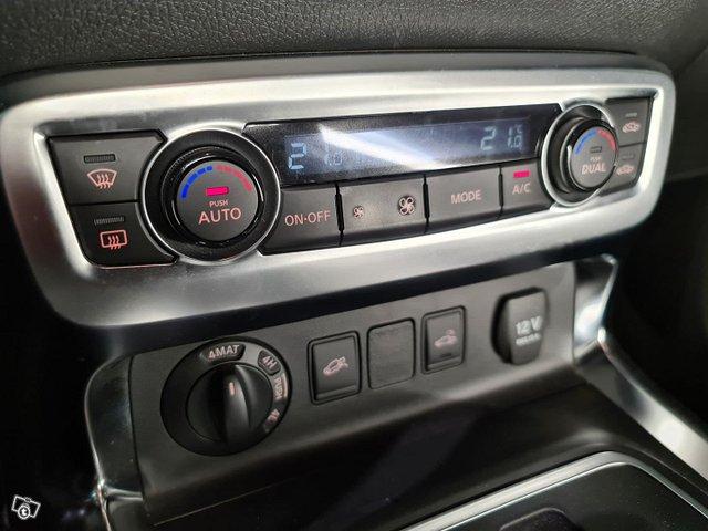 Mercedes-Benz X 12