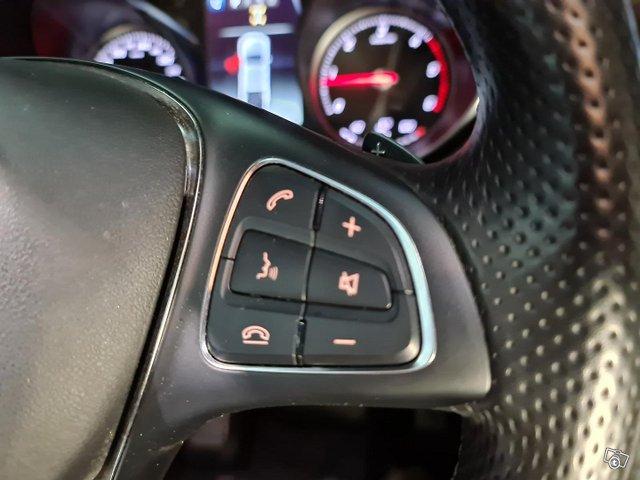 Mercedes-Benz X 15