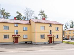Hyvinkää Sahanmäki Sahanmäenkatu 21 2h+k+wc+kph, Myytävät asunnot, Asunnot, Hyvinkää, Tori.fi