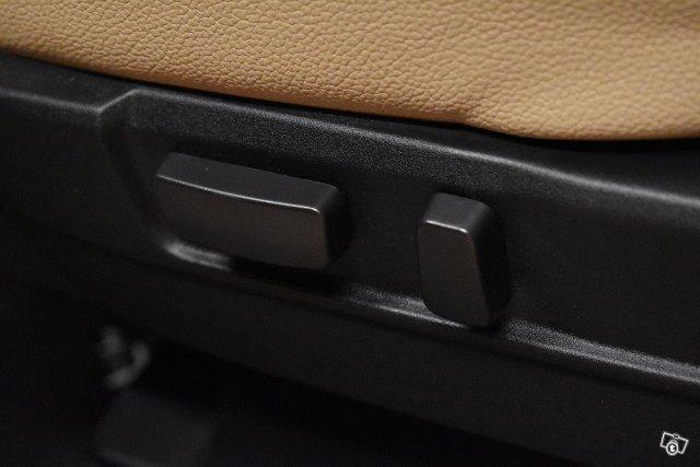 Mitsubishi Outlander 25