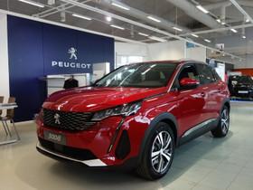 Peugeot 3008, Autot, Huittinen, Tori.fi