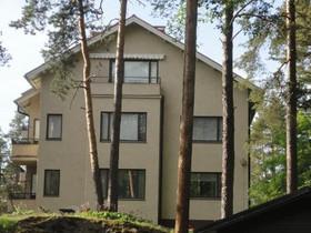 Kouvola Voikkaa Brejlinintie 9 1h, kk, Vuokrattavat asunnot, Asunnot, Kouvola, Tori.fi