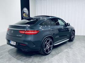 Mercedes-Benz GLE, Autot, Seinäjoki, Tori.fi