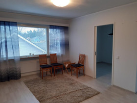 2H, 36m², Aulangontie, Hämeenlinna, Vuokrattavat asunnot, Asunnot, Hämeenlinna, Tori.fi