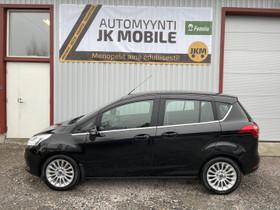 Ford B-Max, Autot, Ylöjärvi, Tori.fi