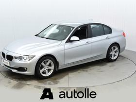 BMW 328, Autot, Raisio, Tori.fi