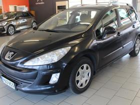 Peugeot 308, Autot, Raahe, Tori.fi