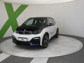 BMW I3s, Autot, Tampere, Tori.fi