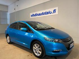 HONDA INSIGHT, Autot, Vihti, Tori.fi