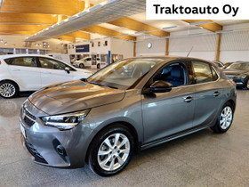 Opel Corsa, Autot, Salo, Tori.fi