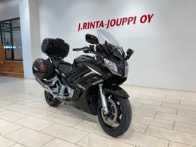 Yamaha FJR, Moottoripyörät, Moto, Kuopio, Tori.fi