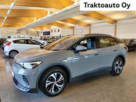 Volkswagen ID.4, Autot, Salo, Tori.fi