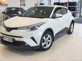 Toyota C-HR, Autot, Pieksämäki, Tori.fi