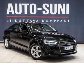 Audi A3, Autot, Lappeenranta, Tori.fi