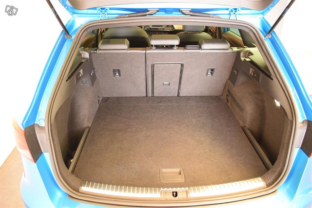 SEAT Leon ST 19