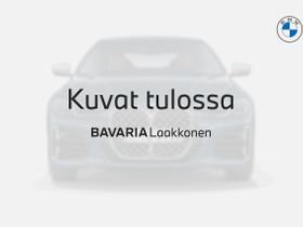 BMW X3, Autot, Espoo, Tori.fi