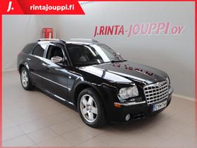 Chrysler 300C, Autot, Lahti, Tori.fi
