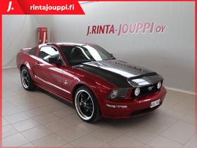 Ford Mustang, Autot, Lahti, Tori.fi