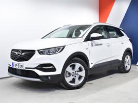 Opel Grandland X, Autot, Kuopio, Tori.fi