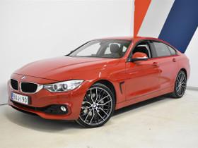 BMW 435, Autot, Lappeenranta, Tori.fi
