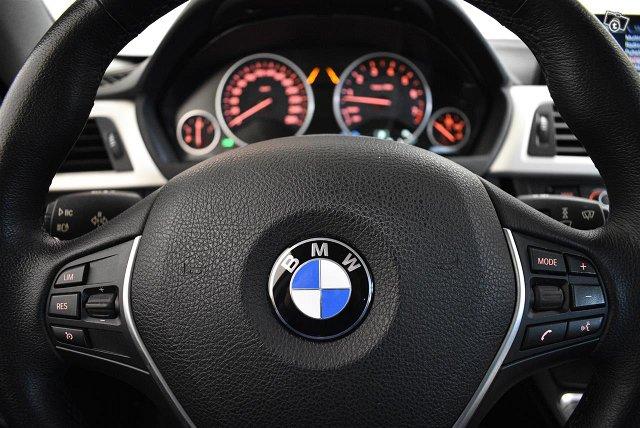 BMW 435 14