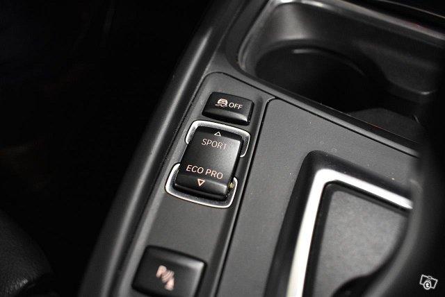 BMW 435 18