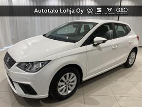 SEAT Ibiza, Autot, Lohja, Tori.fi