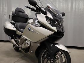 BMW K, Moottoripyörät, Moto, Mikkeli, Tori.fi