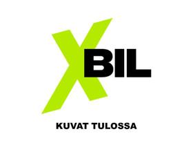 Mitsubishi Outlander PHEV, Autot, Tampere, Tori.fi