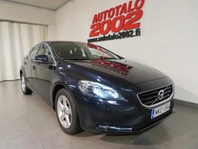 Volvo V40, Autot, Tuusula, Tori.fi