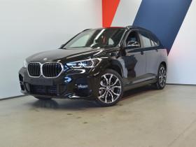 BMW X1, Autot, Lahti, Tori.fi
