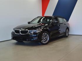 BMW 330, Autot, Lahti, Tori.fi