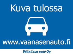 Nissan Navara, Autot, Kuopio, Tori.fi