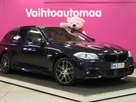 BMW 530, Autot, Lahti, Tori.fi