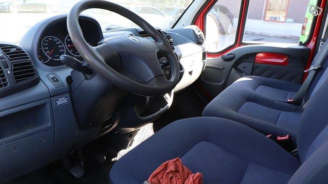 Fiat Ducato 12