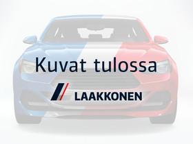 FORD Transit Custom, Autot, Raisio, Tori.fi