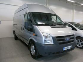Ford Transit, Autot, Raisio, Tori.fi