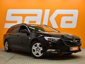 Opel Insignia, Autot, Tuusula, Tori.fi