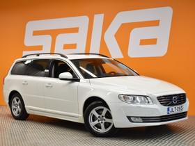 Volvo V70, Autot, Hämeenlinna, Tori.fi