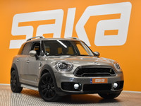 MINI Countryman -19