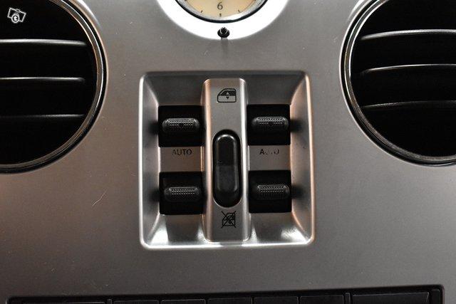 Chrysler PT Cruiser 16
