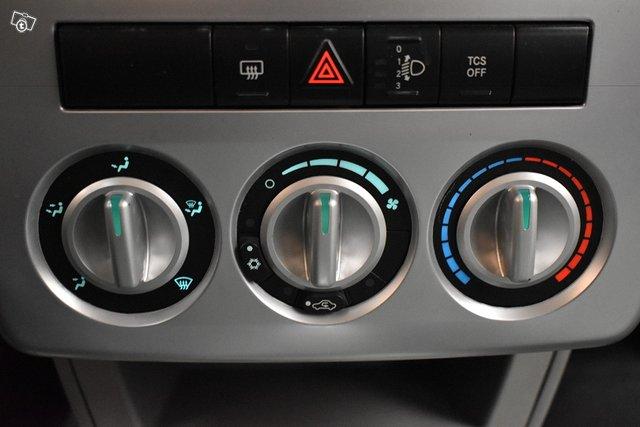Chrysler PT Cruiser 18